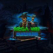 scarecrow_mega