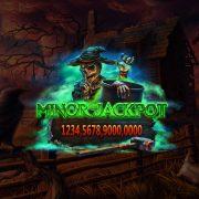 scarecrow_minor