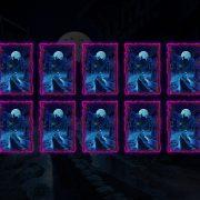 werewolf_bonus_game-1