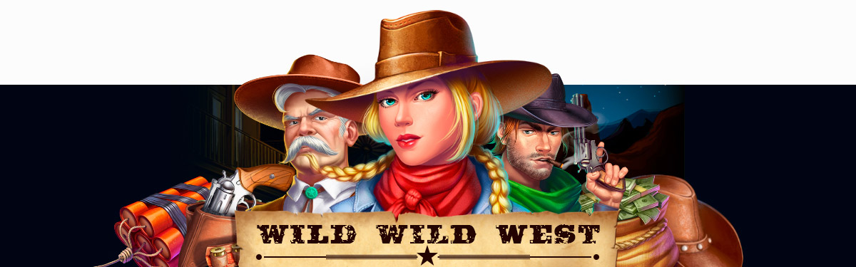 wild-wild-west_big