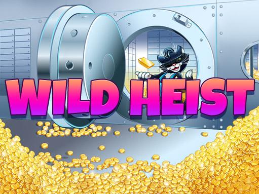 wild_heist_blog_preview