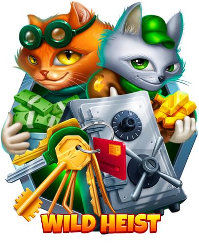 wild_heist_desktop_preview