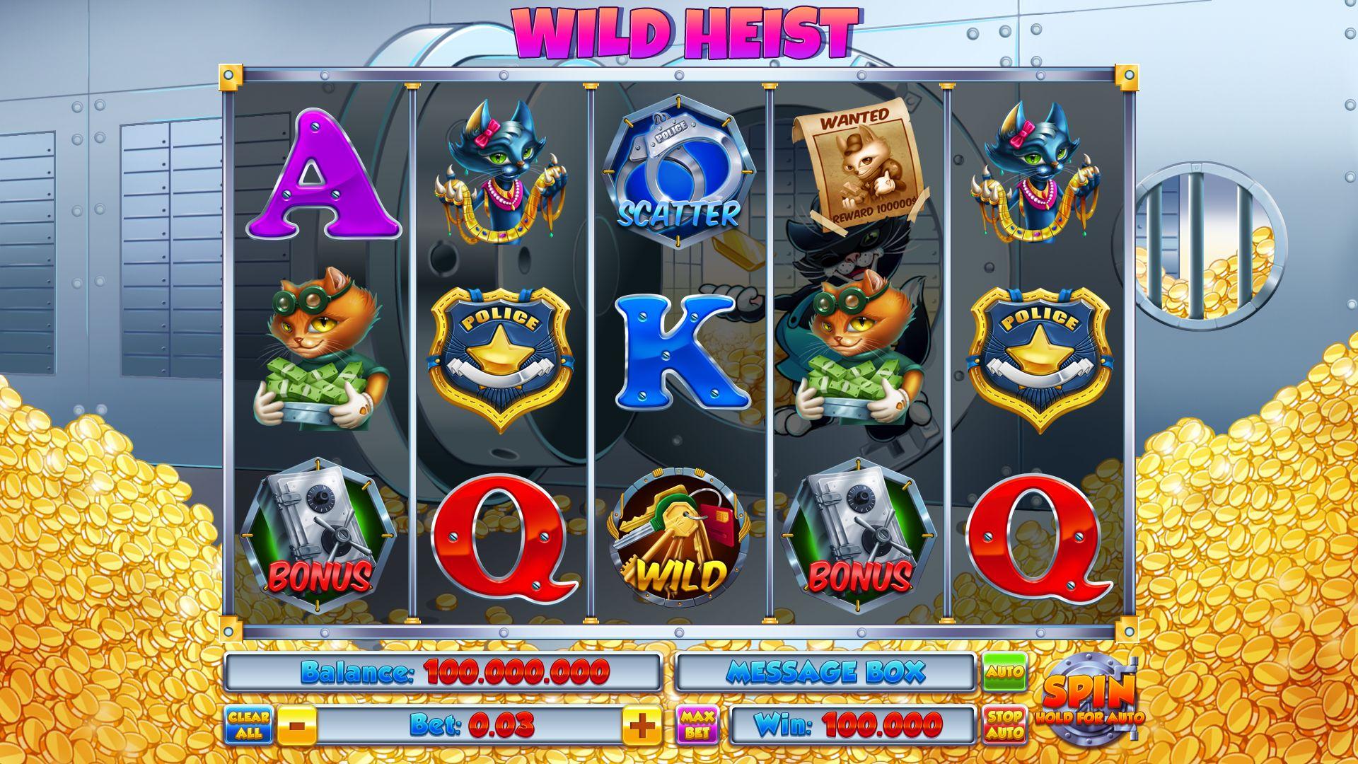 wild_heist_desktop_reels