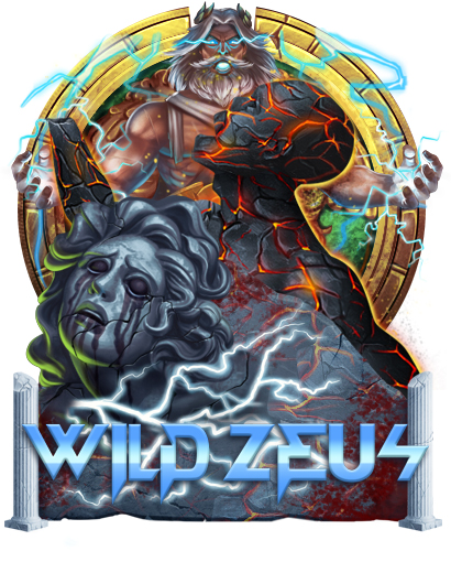 wild_zeus_preview