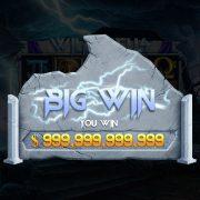 wild_zeus_win_bigwin