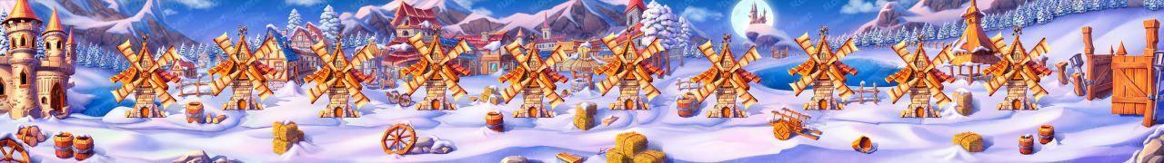 wildscreen_background_middle_ages