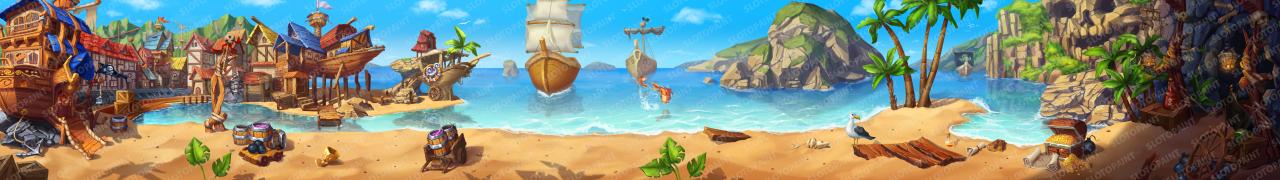 wildscreen_background_pirates