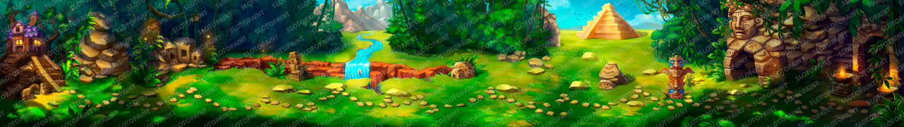wildscreen_background_rainforest