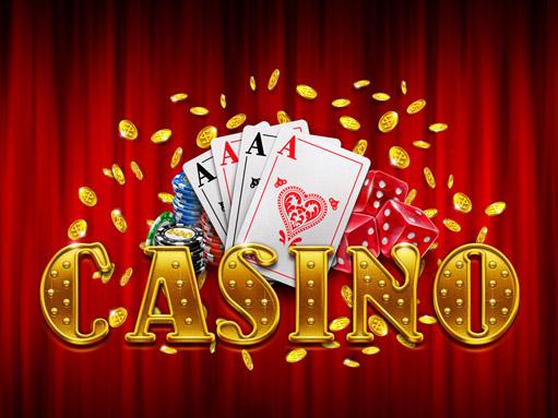 casino_blog_preview