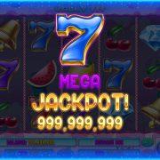 jelly_777_desktop_jackpot_mega