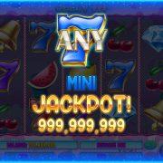 jelly_777_desktop_jackpot_min