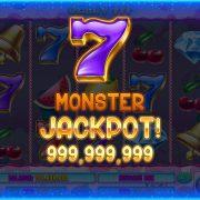 jelly_777_desktop_jackpot_monster