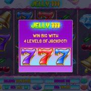jelly_777_desktop_rules-1