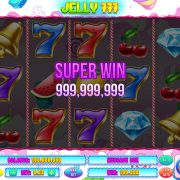 jelly_777_desktop_superwin