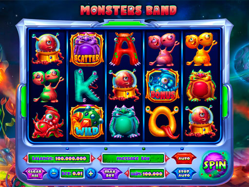 monsters_band_blog_preview