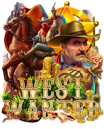 west_wanted_preview
