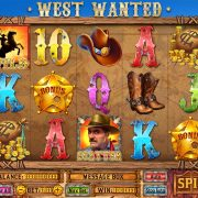 west_wanted_reels